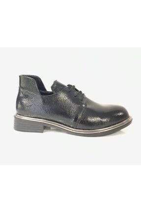 Punto 525212 Kadın Casual Ayakkabı