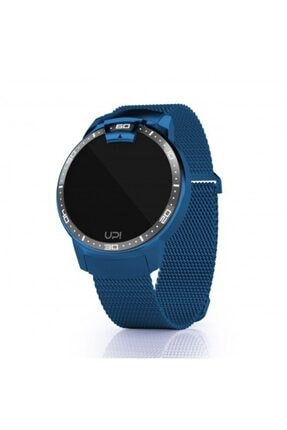 UpWatch Upwatch Ultımate Blue Unisex Kol Saati