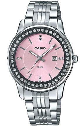 Casio Ltp-1358d-4a2