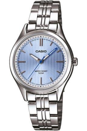 Casio Ltp-e104d-2a