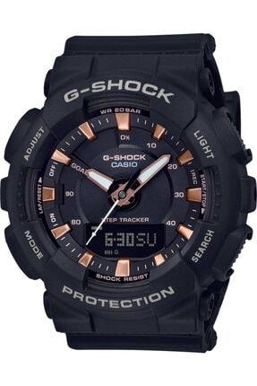 Casio G-Shock GMA-S130PA-1ADR Unisex Kol Saati