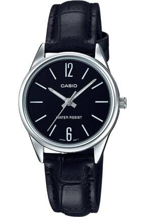 Casio Ltp-v005l-1b