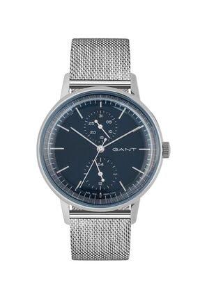 Gant Gtad09000199ı Kadın Kol Saati