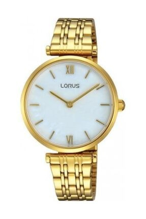 Lorus  Rrw92ex9 Kadın Kol Saati