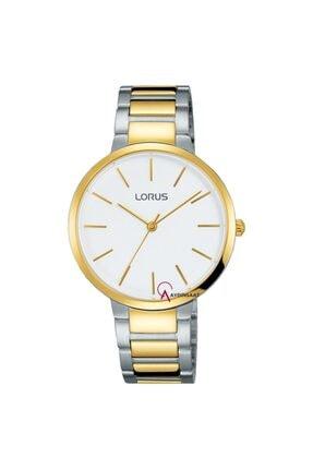 Lorus  Rh812cx9 Kadın Kol Saati