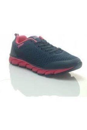 Jump Kadın Yürüyüş AyakkabısI