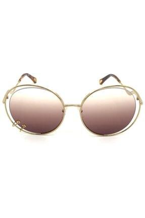 Chloé Ce153s-840 Kadın Güneş Gözlüğü