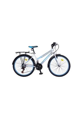 Vision Elegance 24 Jant Yol-yarış Bisikleti