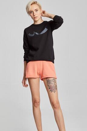 LTB Kadın Sweatshirt 0112081203607690000