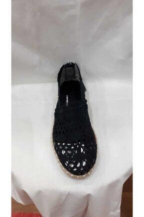 Riccardo Colli Kadın Ayakkabısı