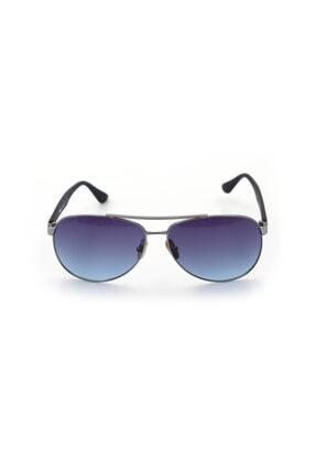 Infiniti Design Id 041 C14 Unisex Güneş Gözlüğü