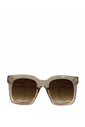 Almera Kadın Güneş Gözlüğü