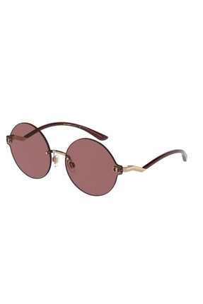 Dolce & Gabbana Dg 2269 1298/69 Kadın Güneş Gözlüğü