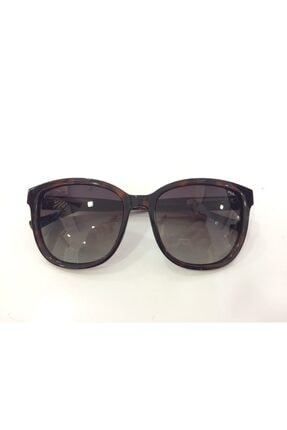 Fila Kadın Güneş Gözlüğü
