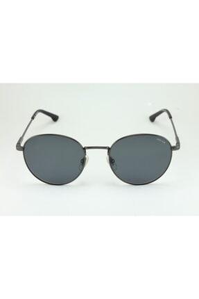 Police Polıce Güneş Gözlüğü Tuxedo 2 Spl 971 Col.0627