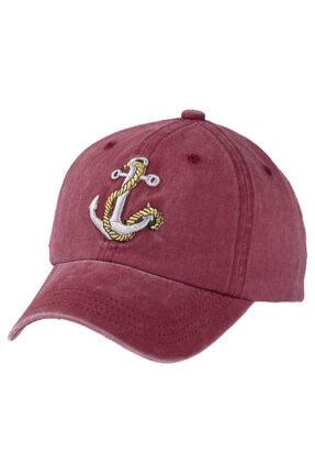Kitti Unısex Genç 9-15 Yaş Casual Şapka