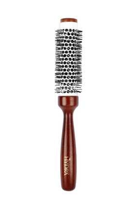 TARKO Hydra Profesyonel Saç Fırçası HD 2166 8697888060527