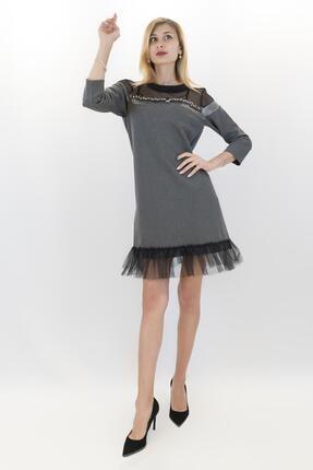 Gizia Elbise M18k5x0481