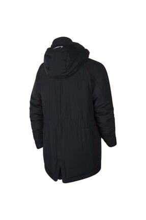 Nike Unisex Çocuk Siyah Y Dri-fit Academy18 Jacket Ceket 893827