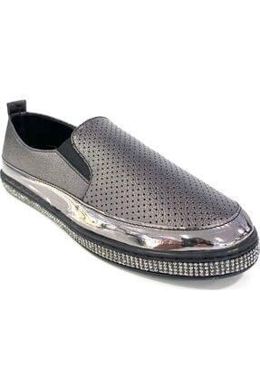 Punto Düz Ayakkabı 373013