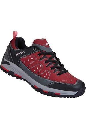 Lescon L-3102 Trekkıng Bayan Spor Ayakkabı