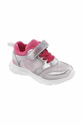 Sanbe Spor Ayakkabı Fuşya