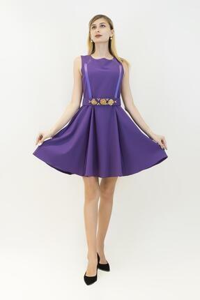 Gizia Elbise M15y5s0271
