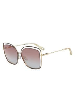 Chloé Kadın Güneş Gözlüğü