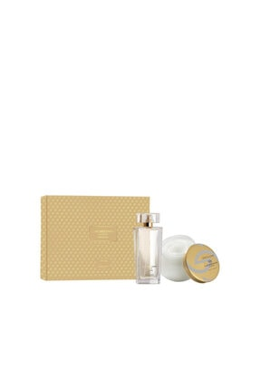 Oriflame Giordani Gold Original 50  ml Edp