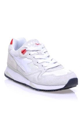 Diadora Kadın Spor Ayakkabısı - V7000 NYL II - 170939C0823