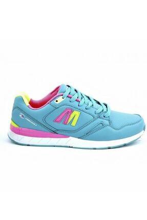 MP M.p 6235 Hafif Yürüyüş Kadın Spor Ayakkabı