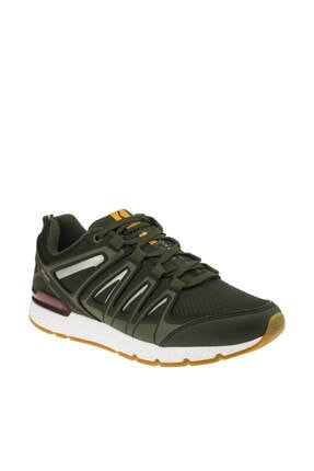 Lescon Kadın Sneaker - L-6123 - 18NAU006123G-013