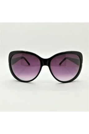 Ferre Kadın Güneş Gözlüğü 61-16 140