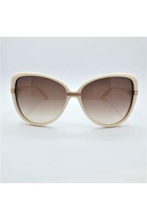 Ferre Kadın Güneş Gözlüğü 60-13 130