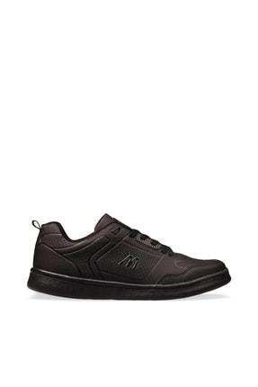 MP Kadın Yürüyüş Ayakkabısı - 192-7335 - 192-7335ZN