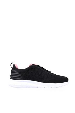MP Kadın Yürüyüş Ayakkabısı - Lolıta Ts - 201-7401ZN