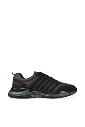 MP Kadın Sneaker - 191 7437 - 191-7437ZN