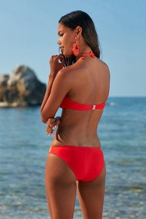 Marie Claire I207320 Soft Straplez Bikini