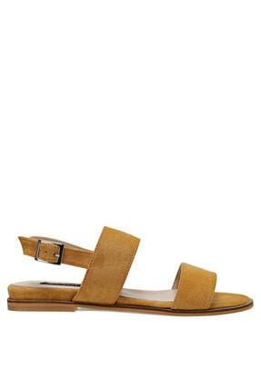 Nine West Kadın Bardeno Terlik Sandalet