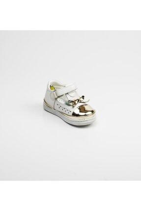 Sanbe 305 - 6003 Ilk Adım Ayakkabısı Pembe-22