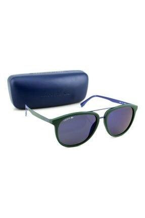 Lacoste Unısex Güneş Gözlüğü