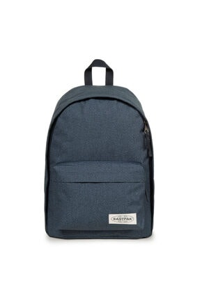 Eastpak Unisex Out Of Office Muted Blue Sırt Çantası