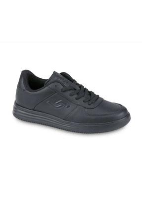 Jump 21516 Unisex Sneaker Spor Ayakkabı