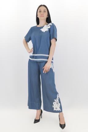 Gizia Bluz M18ybw0651