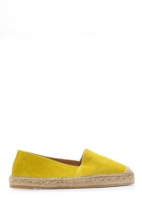 Derimod Kadın Ayakkabı(2010)
