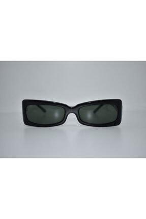 Dunlop Kadın Güneş Gözlüğü Du416 C1