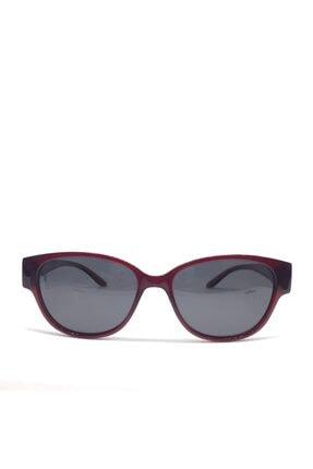 Swing  Kadın Güneş Gözlüğü