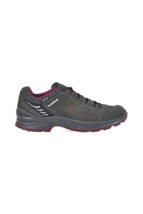 Lowa Tiago GTX LO Kadın Ayakkabısı - 320593-9756