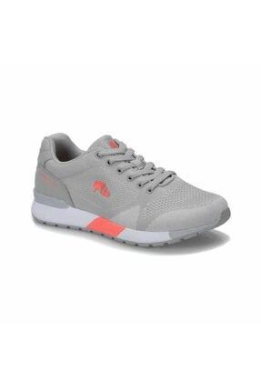 Vendor Wmn Kadın A.gri Günlük Spor Ayakkabı TXF84D697110842