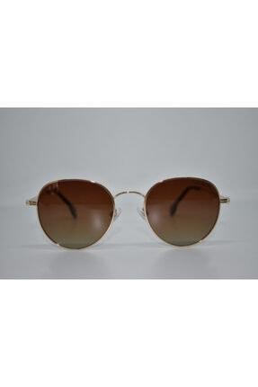 Lee Cooper Kadın Güneş Gözlüğü Lee1292 C4